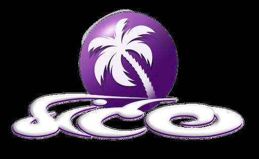 לוגו סגול חדש מתוח - 512