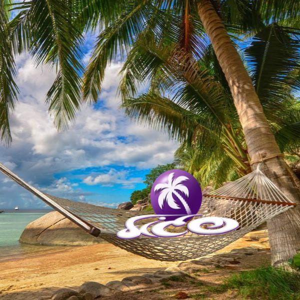 תמונת טיול לתאילנד עם סגול